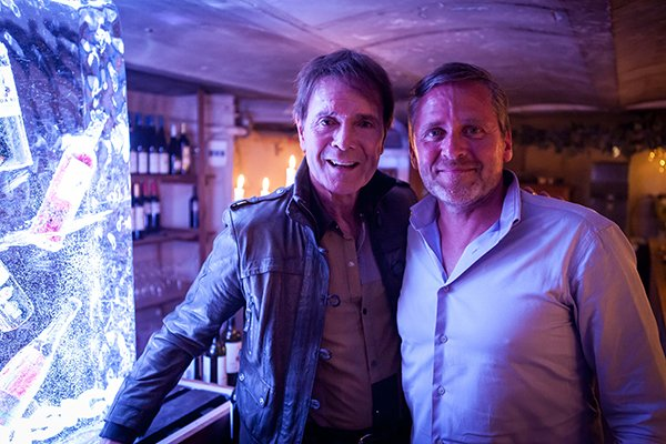 Cliff Richard & Anders_i Nyhavn - Kopi