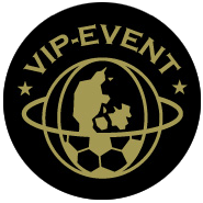 VIP-Event