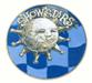 Showstars