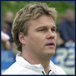 Tommy Christensen - Fodbold